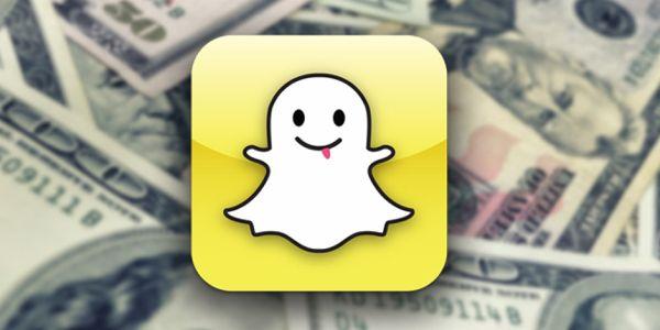 snapchat-money-940x470