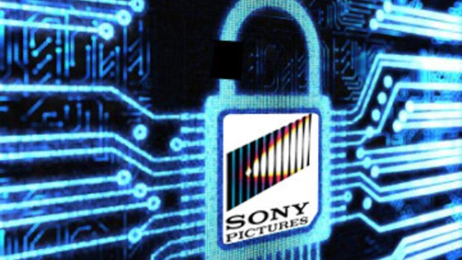 sony_hacked