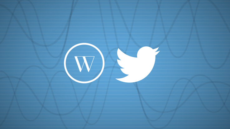 whetlab-twitter