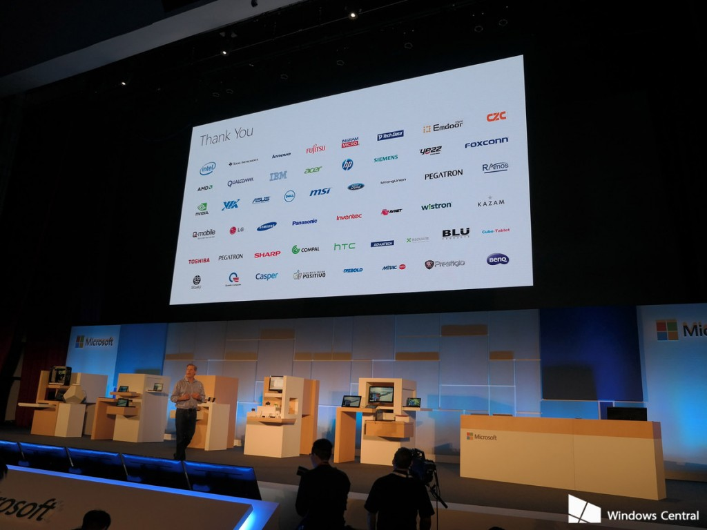 windows-10-partners