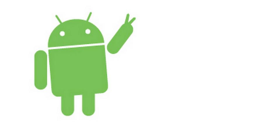أفضل 17 تطبيق من تطبيقات أندرويد الجديدة والمحدّثة في شهر يونيو