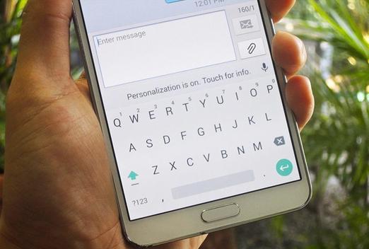 كيفية إستعادة الرسائل النصية المحذوفة من على جهازك الأندرويد