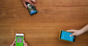 8 من أفضل تطبيقات تبادل ونقل الملفات بين مختلف الأجهزة