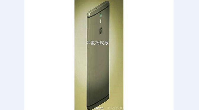 036329200_1436074434-OnePlus_2_bocoran__via_Android_Authority_
