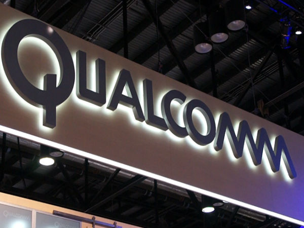 29-1438152567-qualcomm