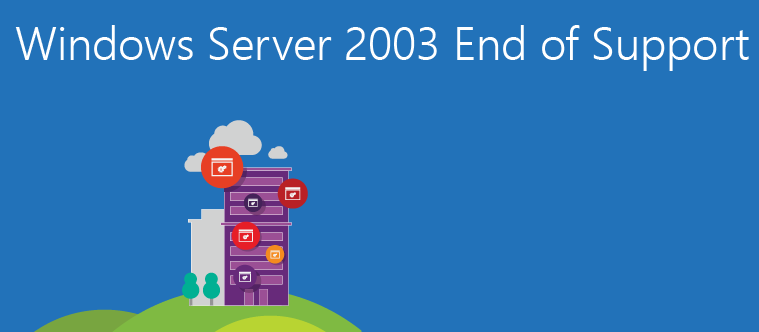 Countdown-Windows-Server-2003-R2-End-of-Support-Deadline