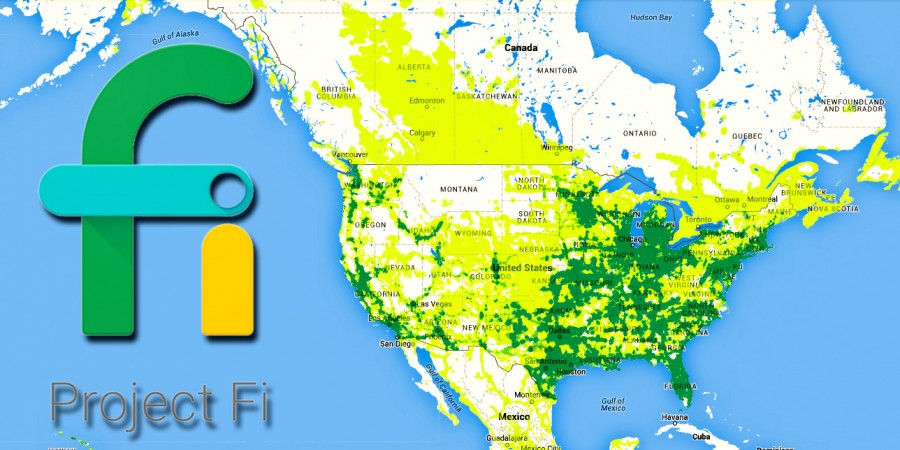 Google-fi-coverage-map