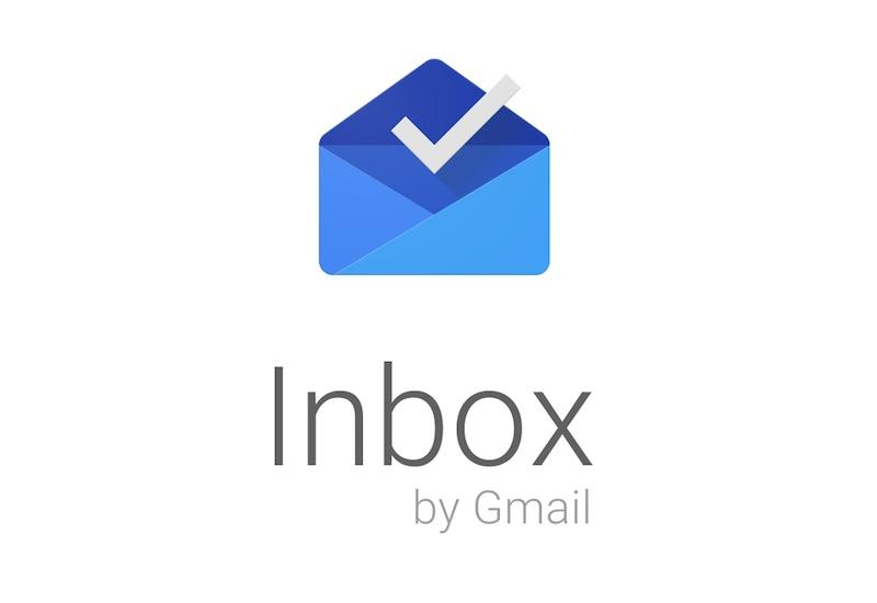 Inbox الآن يتيح مشاركة حزم الرحلات وتحديد صورة متعددة للمرفقات