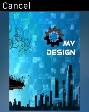 Logo-&-Design-Creator