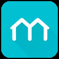 """M Launcher لانشر """"أندرويد أم"""" يوفّر أكثر من 5000 رمز"""