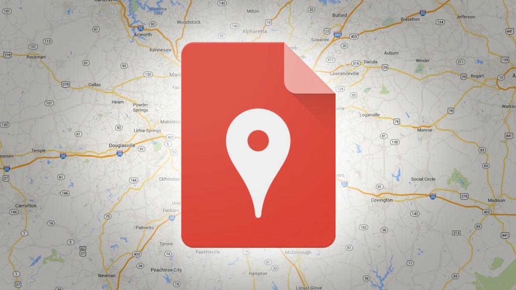 My-Maps