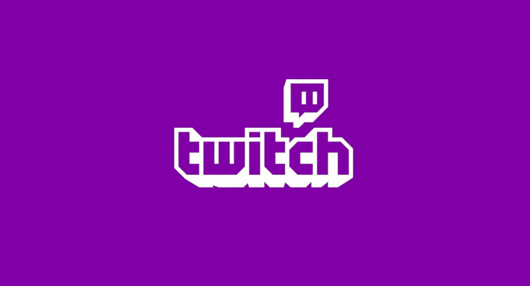 Twitch ستبدأ ببيع ألعاب الفيديو عبر موقعها قريبًا