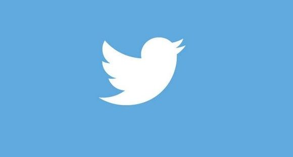 TwitterJPG