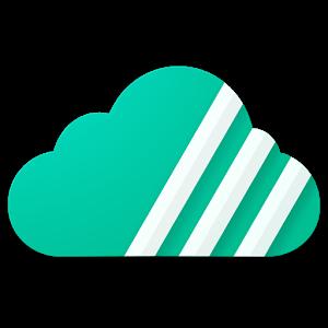 تطبيق Unclouded على أندرويد لإدارة مختلف الخدمات السحابية