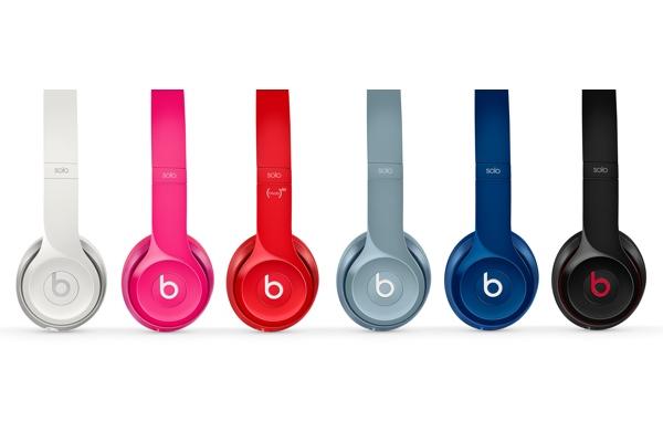beats-solo2
