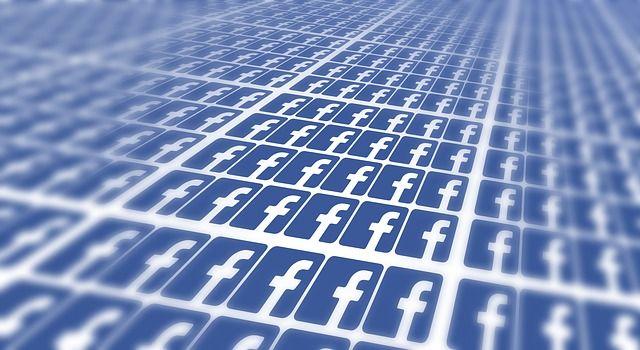 facebook-buttons