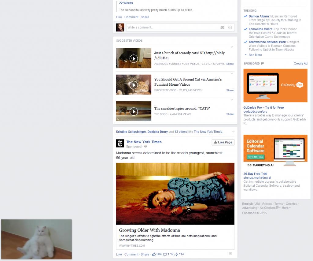 facebook-popout-video-2