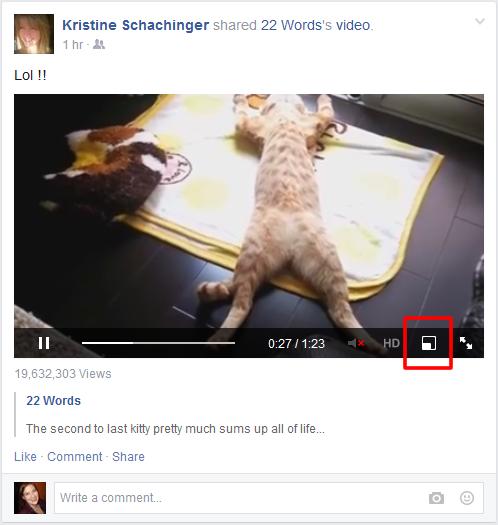 facebook-popout-video