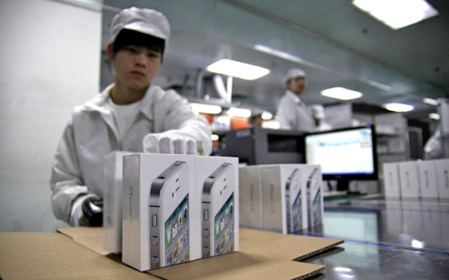 foxconn-iphone_large_verge_medium_landscape