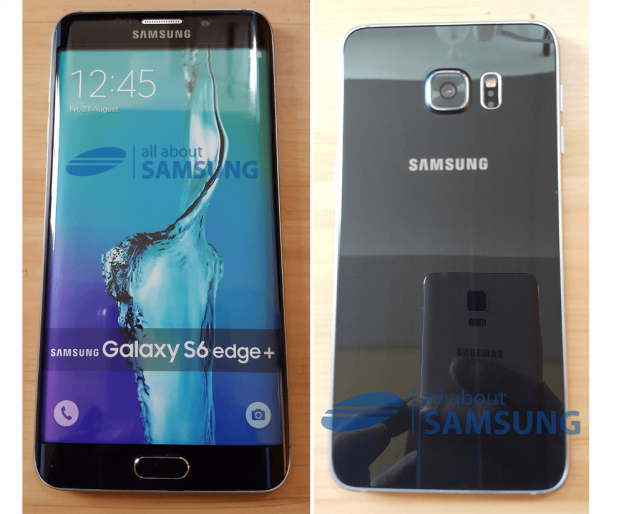 galaxy-s6-edge-plus-leak-2
