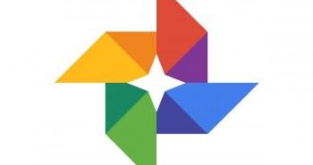 على أجهزة Nexus تطبيق صور قوقل تدعم عدم محدودية النسخ الإحتياطي بالجودة الأصلية ومجانًا