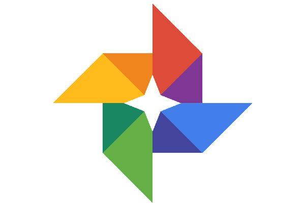 تحديث تطبيق Google Photos يضيف خاصية الألبومات المشتركة