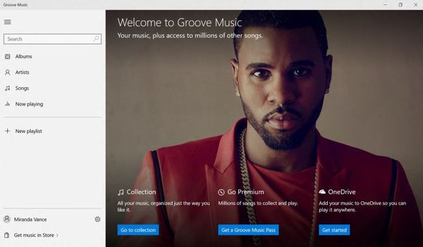 groove-music-splash_story