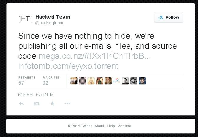hackingteam_1-100594937-orig
