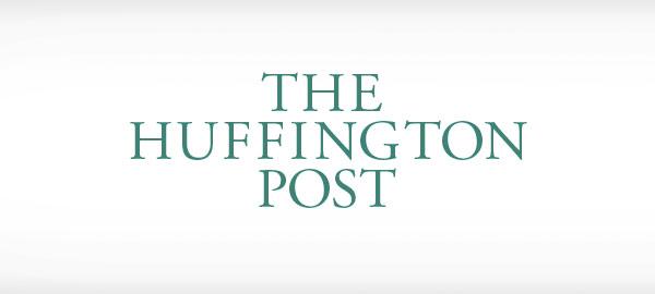 huffington-post-masthead