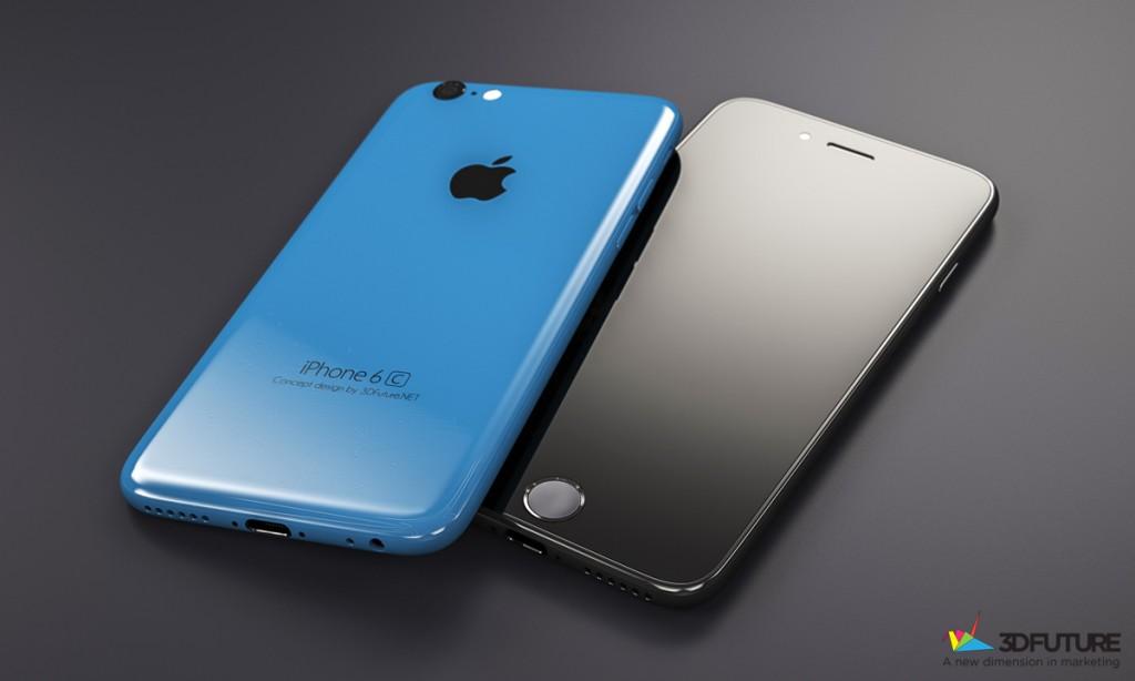 iPhone_6C
