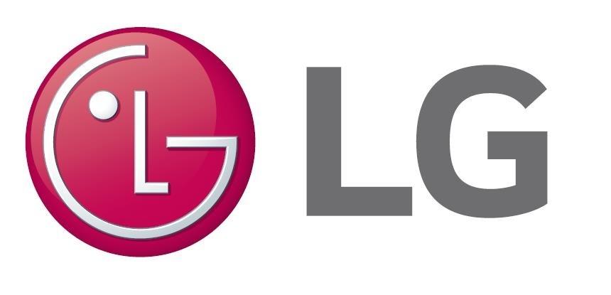 lg-earnings-logo