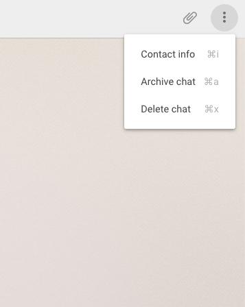 nexus2cee_whatsapp-web-archive-delete-chat
