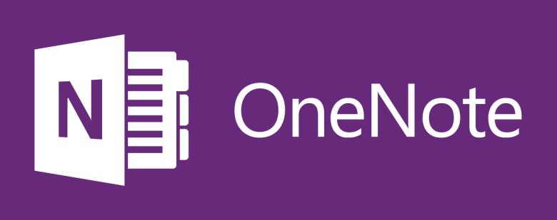 onenote_logo