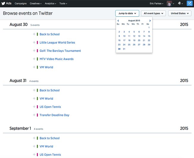 twitter-events1_3