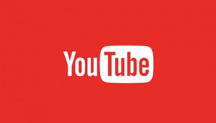 اليوتيوب تنشئ نوعا جديدا من الإعلانات التي لا يمكن إلغاؤها