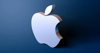 أبل تخطط لإطلاق المزيد من تطبيقاتها على أندرويد