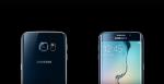 شاومي وهواوي ترغبان في إطلاق هواتف ذكية بشاشات منحنية