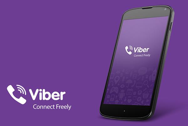 تطبيق فايبر يرفع من حد الرسالة النصية ل 7000 حرف وإضافات أخرى