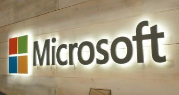 مايكروسوفت تقدّم المنح إلى 12 شركة لتوفير الإنترنت في المجتمعات الفقيرة