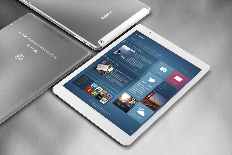 9-7-Teclast-X98-Air-3G-Dual-Boot-Intel-Bay-Trail-T-Quad-Core-Tablet-PC