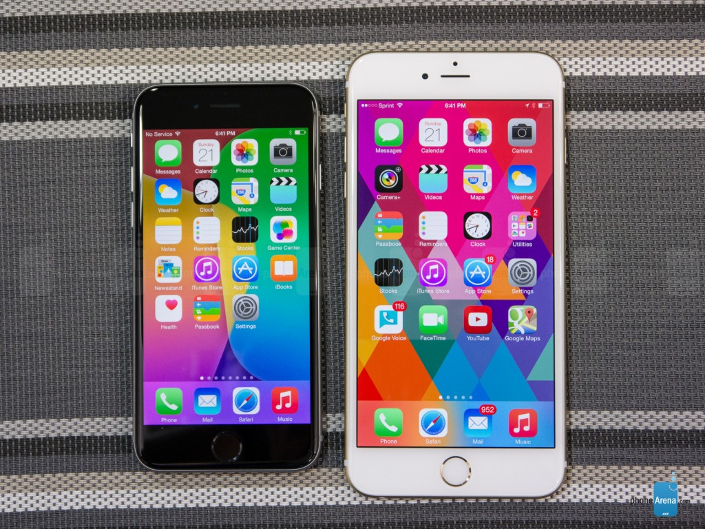 Apple-iPhone-6-vs-Apple-iPhone-6-Plus-01