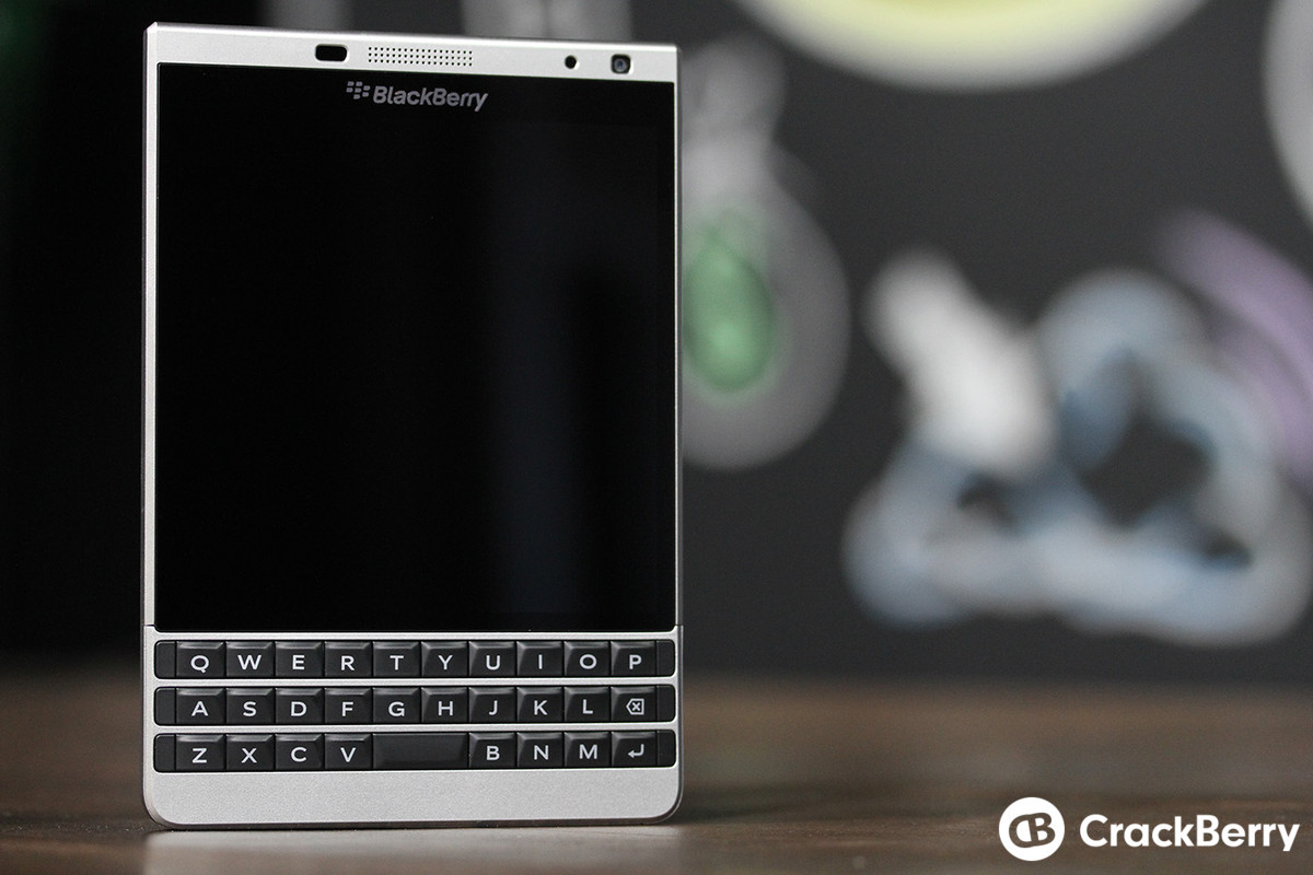BlackBerry-Passport-SE