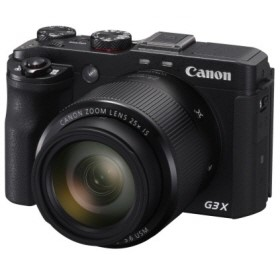 Canon 26
