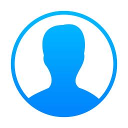 Contacts Pad على iOS للوصول السريع لجهات الإتصال المفضلة