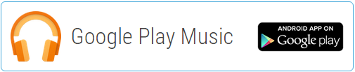Google Play Music1