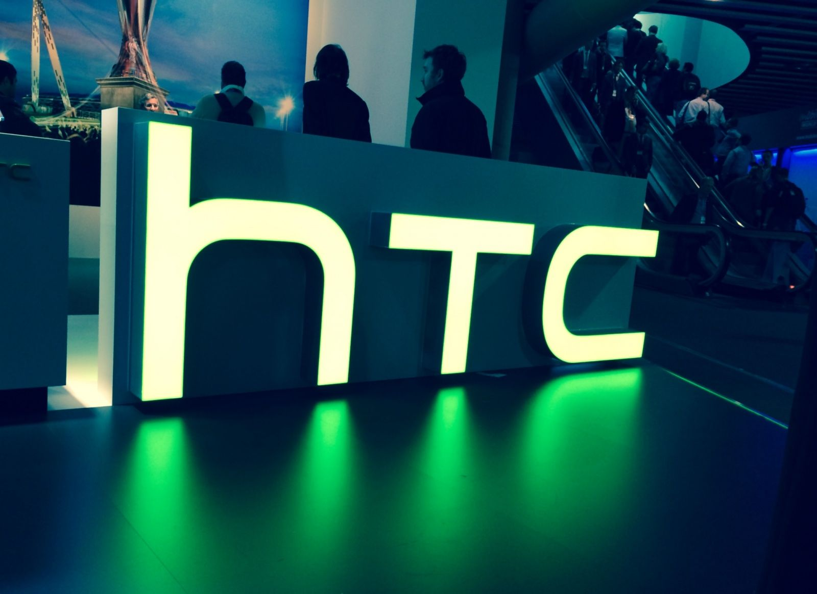 HTC-Logo-Light