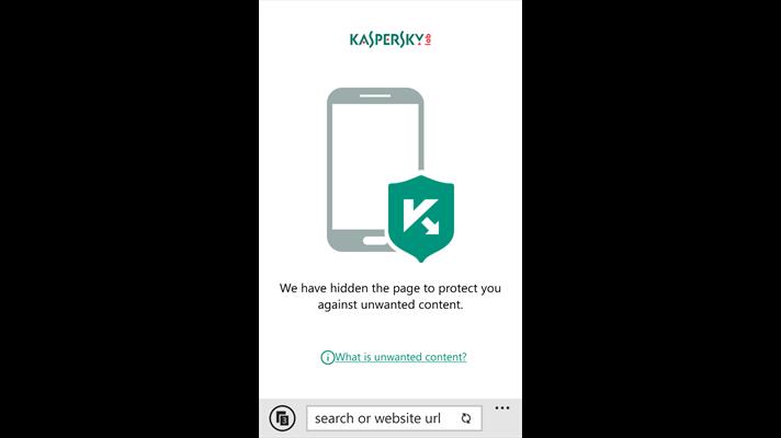 Kaspersky-Safe-Browser