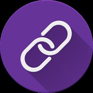 تطبيق Link Bubble أصبحت جميع أدواته مجانية للجميع
