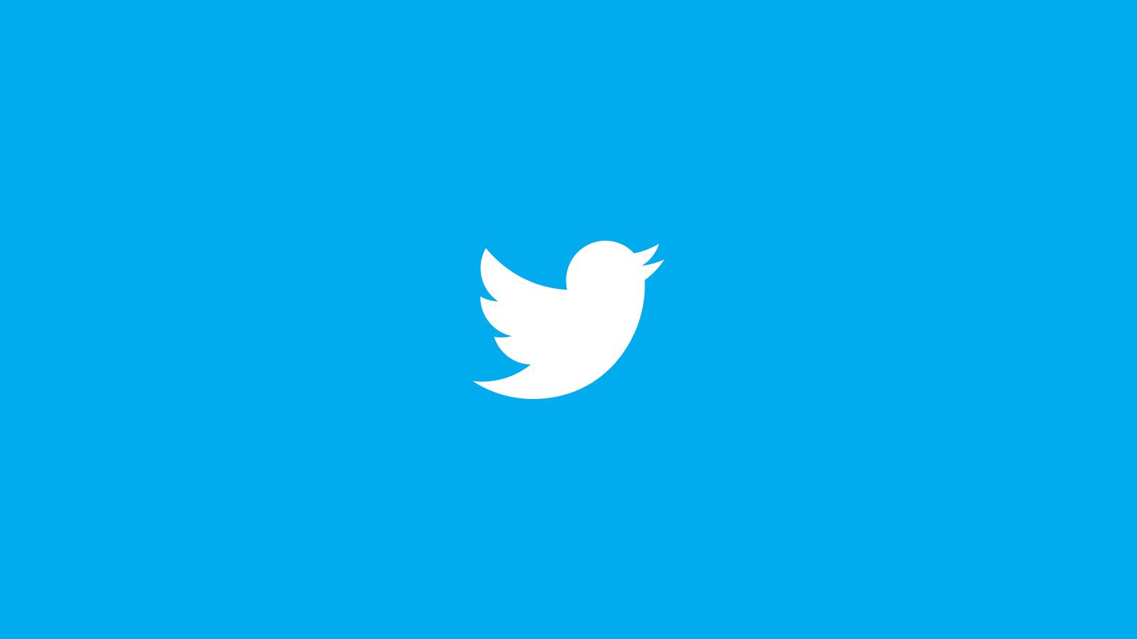 تويتر تُضيف على الجدول الزمني للمستخدم خاصية من أُتابع