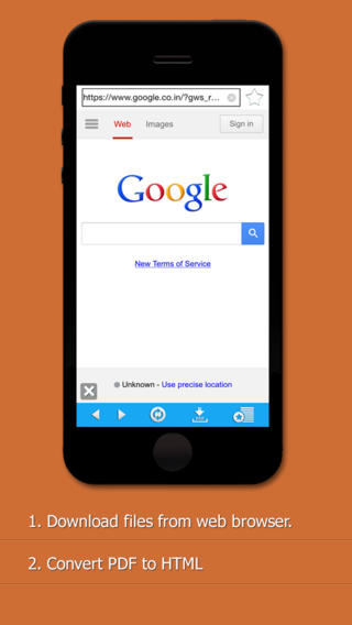 تطبيق Printer على iOS لطباعة مختلفة الملفات لاسلكيًا وأكثر